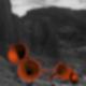 Depeche Mode Podcast