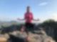 yoga_auf_nem_berg_in_der_saechsischen_schweiz.jpg