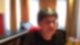 Steffen Lukas liest live: Rapunzel im Homeoffice