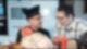 RADIO PSR Sachsensongs: The Strumbellas - Spirits (Appel in den Po)