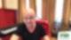 Steffen Lukas liest live: Der Wolf und die sieben sächsischen Geißlein