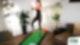 Zuhause FIT - Folge 1: Rücken & Nacken