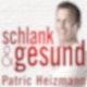 68-DR. SCHYMANSKI - Im Teufelskreis der LUST