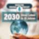 Politik: So werden wir in der Zukunft regiert