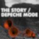 The Story/Depeche Mode - Trailer